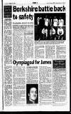 Reading Evening Post Friday 13 December 1996 Page 77