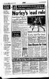 Reading Evening Post Friday 13 December 1996 Page 78