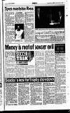 Reading Evening Post Friday 13 December 1996 Page 79