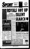 Reading Evening Post Friday 13 December 1996 Page 80