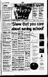Reading Evening POST, Wednesday June 23 1999 11
