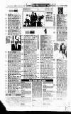 Ow*Loom B B TWO FILM: DEAD MAN'S EVIDENCE (1944) (T) (S)lbwl 7.211 FILM: The Purple Plain (1954) (T) 9.09 People's