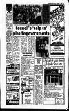 Mansfield & Sutton Recorder Thursday 11 August 1988 Page 3