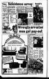 Mansfield & Sutton Recorder Thursday 11 August 1988 Page 6