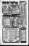 Mansfield & Sutton Recorder Thursday 11 August 1988 Page 33