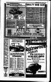 Mansfield & Sutton Recorder Thursday 11 August 1988 Page 35