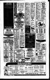 Mansfield & Sutton Recorder Thursday 11 August 1988 Page 41