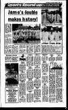 Mansfield & Sutton Recorder Thursday 11 August 1988 Page 43