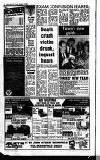 Mansfield & Sutton Recorder Thursday 18 August 1988 Page 2