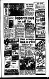 Mansfield & Sutton Recorder Thursday 18 August 1988 Page 3