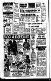 Mansfield & Sutton Recorder Thursday 18 August 1988 Page 4