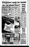 Mansfield & Sutton Recorder Thursday 18 August 1988 Page 6