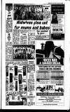 Mansfield & Sutton Recorder Thursday 18 August 1988 Page 7