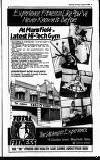 Mansfield & Sutton Recorder Thursday 18 August 1988 Page 11