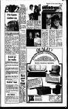 Mansfield & Sutton Recorder Thursday 18 August 1988 Page 19