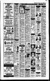 Mansfield & Sutton Recorder Thursday 18 August 1988 Page 23