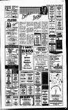 Mansfield & Sutton Recorder Thursday 18 August 1988 Page 25