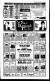 Mansfield & Sutton Recorder Thursday 18 August 1988 Page 31