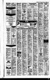 Mansfield & Sutton Recorder Thursday 18 August 1988 Page 35