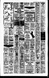 Mansfield & Sutton Recorder Thursday 18 August 1988 Page 39