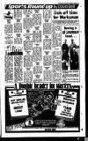 Mansfield & Sutton Recorder Thursday 18 August 1988 Page 51