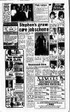 Mansfield & Sutton Recorder Thursday 04 January 1990 Page 6