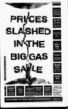 Mansfield & Sutton Recorder Thursday 04 January 1990 Page 11