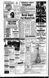 Mansfield & Sutton Recorder Thursday 04 January 1990 Page 20