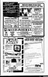 Mansfield & Sutton Recorder Thursday 04 January 1990 Page 21