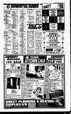 Mansfield & Sutton Recorder Thursday 04 January 1990 Page 25