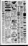 Mansfield & Sutton Recorder Thursday 04 January 1990 Page 31