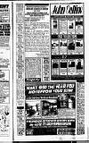 Mansfield & Sutton Recorder Thursday 04 January 1990 Page 35