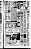 Mansfield & Sutton Recorder Thursday 04 January 1990 Page 37