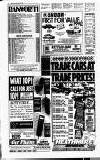Mansfield & Sutton Recorder Thursday 04 January 1990 Page 44
