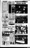 Mansfield & Sutton Recorder Thursday 04 January 1990 Page 53