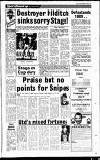 Mansfield & Sutton Recorder Thursday 04 January 1990 Page 55