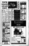 Mansfield & Sutton Recorder Thursday 18 June 1992 Page 3