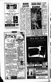 Mansfield & Sutton Recorder Thursday 18 June 1992 Page 8