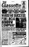 Mansfield & Sutton Recorder Thursday 18 June 1992 Page 9