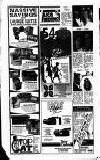 Mansfield & Sutton Recorder Thursday 18 June 1992 Page 14