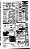 Mansfield & Sutton Recorder Thursday 18 June 1992 Page 21