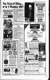 Mansfield & Sutton Recorder Thursday 05 January 1995 Page 5