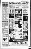 Mansfield & Sutton Recorder Thursday 05 January 1995 Page 7