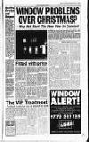 Mansfield & Sutton Recorder Thursday 05 January 1995 Page 9