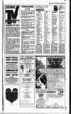 Mansfield & Sutton Recorder Thursday 05 January 1995 Page 21