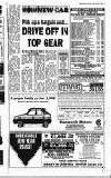 Mansfield & Sutton Recorder Thursday 05 January 1995 Page 31