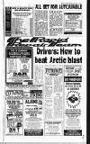 Mansfield & Sutton Recorder Thursday 05 January 1995 Page 33