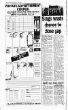 Mansfield & Sutton Recorder Thursday 05 January 1995 Page 34