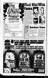 Mansfield & Sutton Recorder Thursday 20 February 1997 Page 2