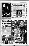 Mansfield & Sutton Recorder Thursday 20 February 1997 Page 3